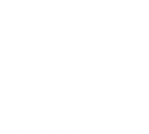 Living Well Aesthetics logo